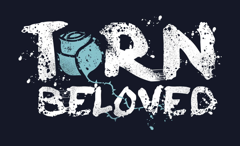 Torn Beloved