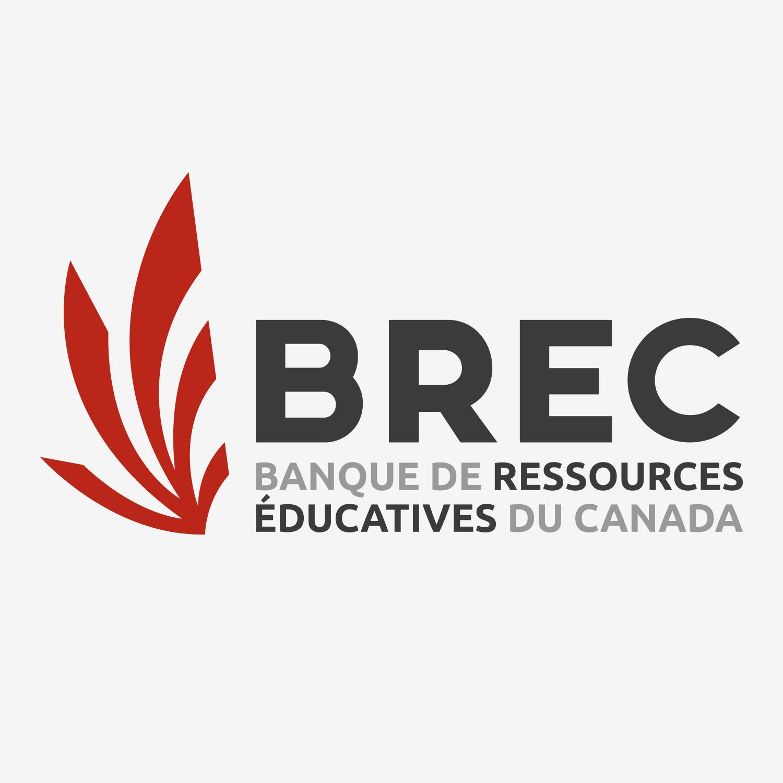 BREC - Logo