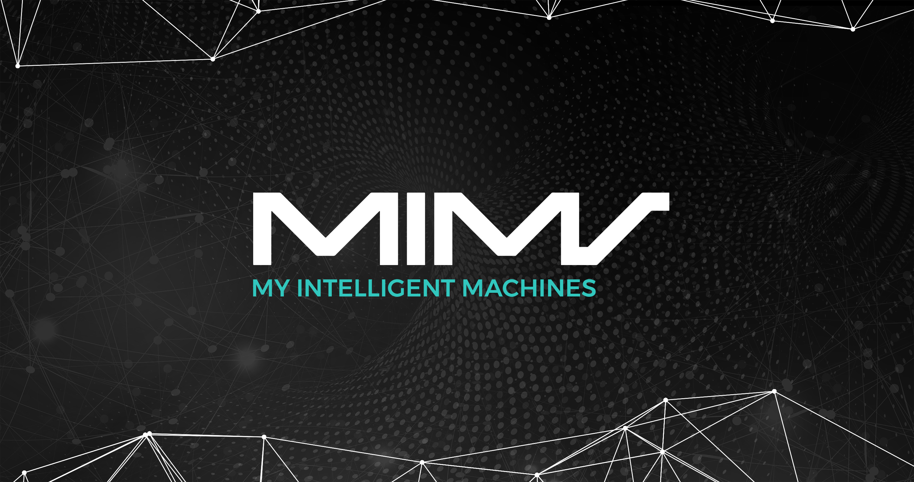 My Intelligent Machines - Mims - Présentation - Founder Fuel 2017