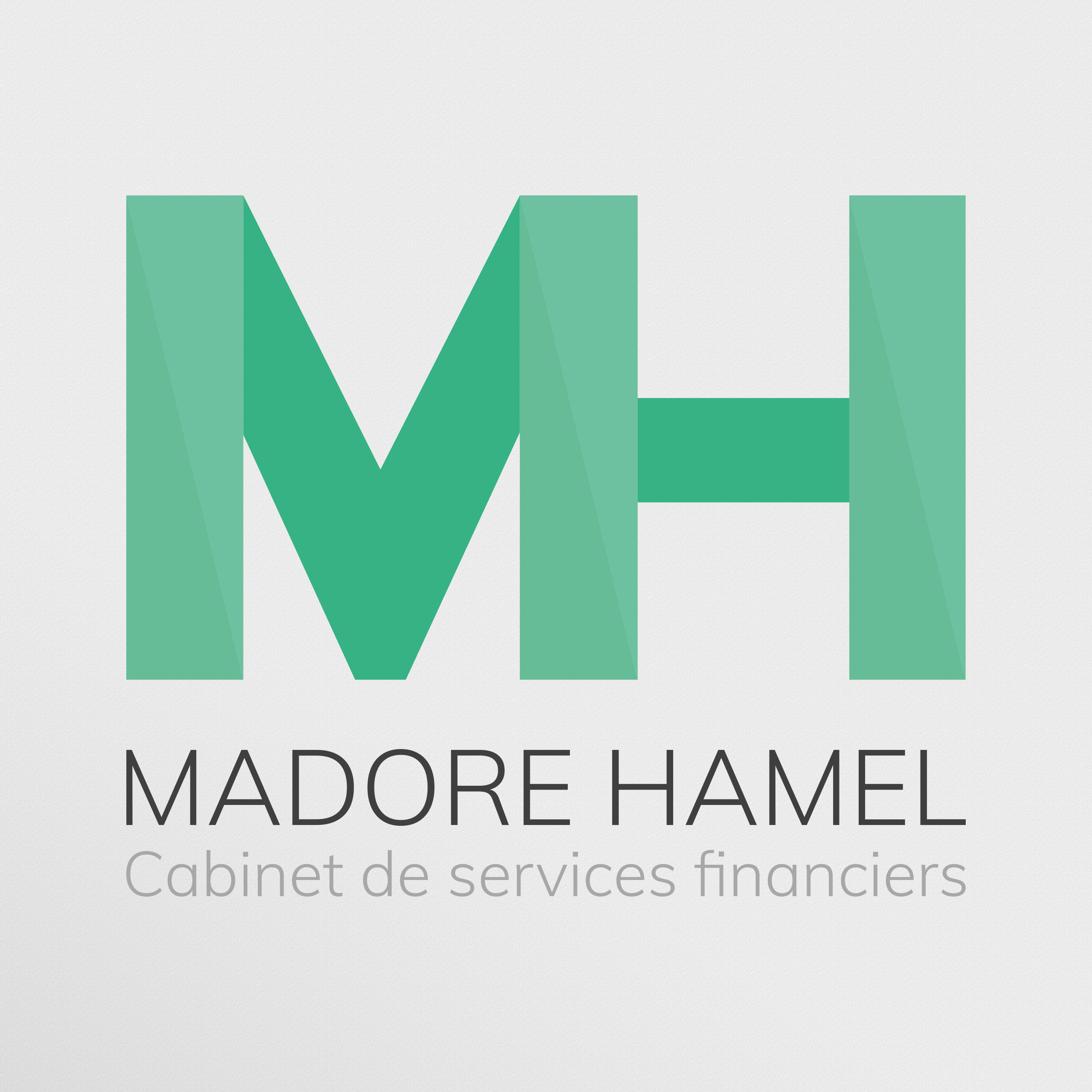 Madore Hamel - Cabinet de services financiers